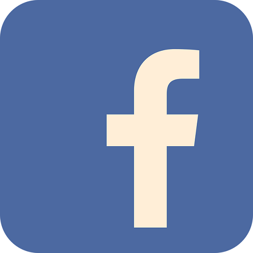 social-media-marketing_gestione-pagina-facebook