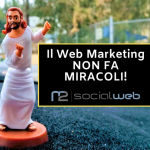 web-marketing_marco-minieri